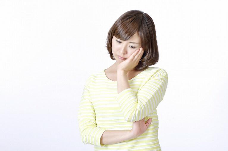 胃カメラで見つかる病気|尼崎で胃カメラ検査を行うにしおか内科クリニック