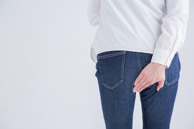 尼崎の肛門科|痔の日帰り手術ならにしおか内科クリニックへ