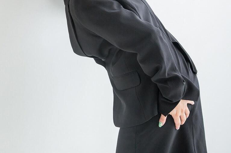 尼崎の肛門科、にしおか内科クリニックでは痔瘻の治療を行なっています