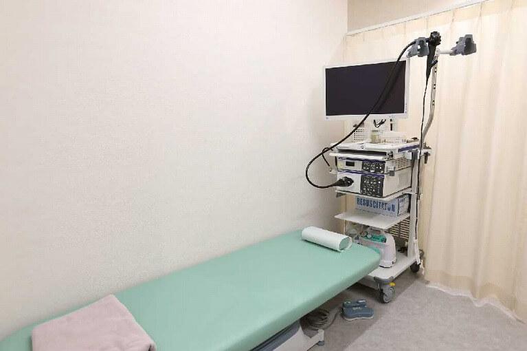 当院の粉瘤治療の特徴